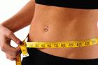 Диета любимая для похудения