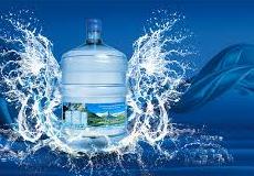 Как похудеть с помощью воды - Диета на воде