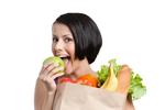 Как похудеть за неделю в домашних условиях