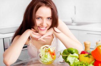 Топ самых популярных диет Источник: http://dietamask.ru/diety-ot-a-do-ya/top-samyx-populyarnyx-diet-gollivudskix-zvezd.html?preview_id=536&preview_nonce=57c9eeba42&_thumbnail_id=542&preview=true