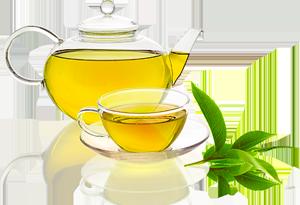 Диета на основе зеленого чая Источник: http://dietamask.ru/diety-ot-a-do-ya/top-samyx-populyarnyx-diet-gollivudskix-zvezd.html?preview_id=536&preview_nonce=57c9eeba42&_thumbnail_id=542&preview=true