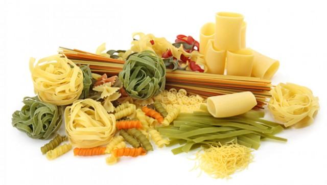 Диета дюкана 3 этап разрешенные продукты
