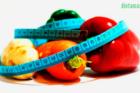 Правила диеты Дюкана «Чередование»