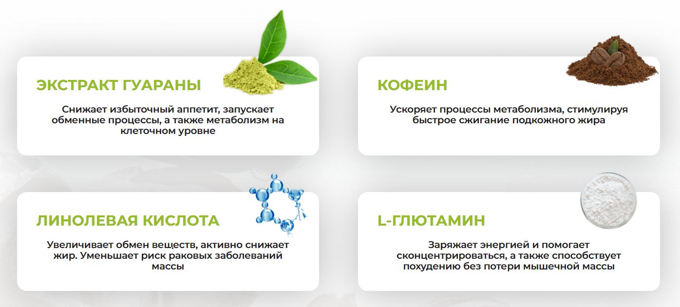Препарат «Орсофит» – инструкция по применению и состав