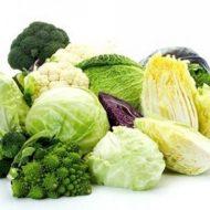 Капустная диета на 10 дней